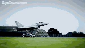 P Dog39s Blog Boring But Important Physics Midterm Question Bugatti Veyron Vs Eurofighter Typhoon