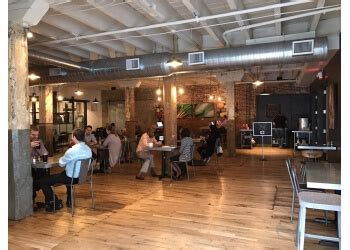 I'm new in town so i of course had to find a decent coffee place. 3 Best Cafe in Winston Salem, NC - Expert Recommendations