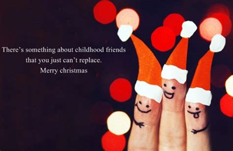 most popular christmas quotes 2016 for friends family