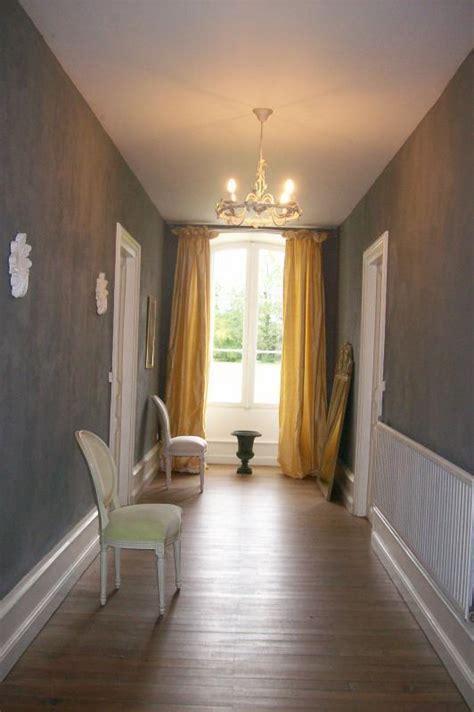 chambre d hotes indre et loire chambre d 39 hôtes les viollières à bossay sur claise indre