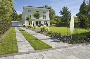 Steine Mauer Garten : das war das forum handel und galabau 2019 ~ Watch28wear.com Haus und Dekorationen