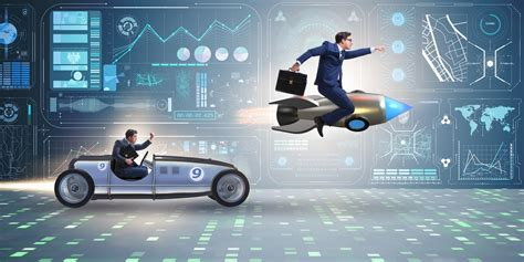 Car Service Company by Flying Cars Science Fact Or Science Fiction Ideas That