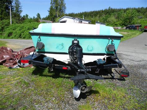 Speed Boats For Sale Us by Jons Carl Speed Boat 1971 For Sale For 1 400 Boats From