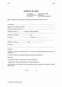 Certificat De Vente Pdf : premier notice manuel d 39 utilisation ~ Gottalentnigeria.com Avis de Voitures