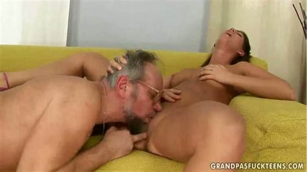 #Grandpa #And #Teen #Enjoying #Hard #Sex #Xxxbunker
