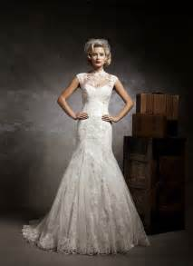 cheap beautiful wedding dresses 27 and cheap wedding dresses