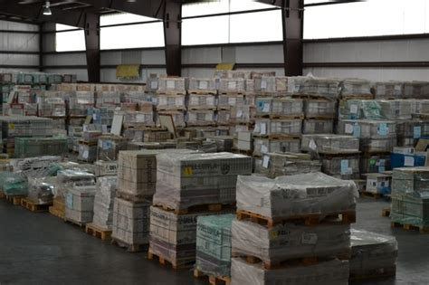 ceramic tile warehouse jackson tn tile design ideas