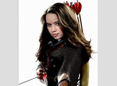 Susan Pevensie Suspian Wiki Fandom powered by Wikia