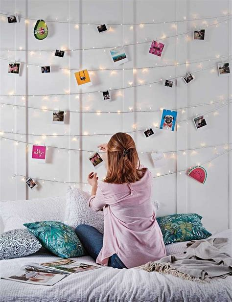 decoration chambre ado basket emejing idee deco chambre fille ado pictures awesome