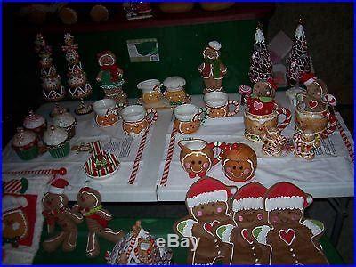 gingerbread   gingerbread  piece  lot