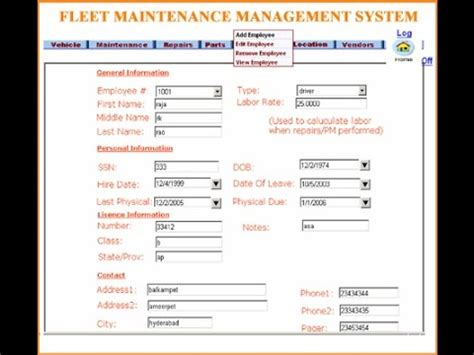 Fleet Maintenance Management System Aspnet With C. Colleges Near Surprise Az N C Workers Permit. How To Get A Business Loan To Buy A Business. One Direction Math Song Lyrics. Best Interior Design Schools Online. List Second Chance Banks Couples Spa Retreats. Vitamin D And Back Pain Little Rock Audiology. Plumbing Companies Houston Mazda Repair Costs. Phd In Civil Engineering Ashburn Data Centers