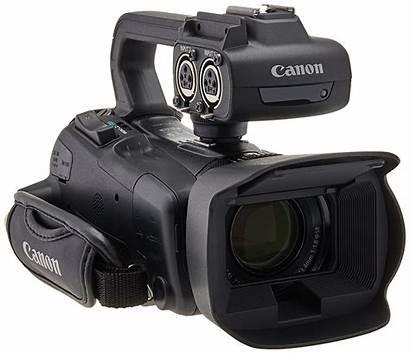 Canon Camera Streaming Cameras Cam Twitch Xa11