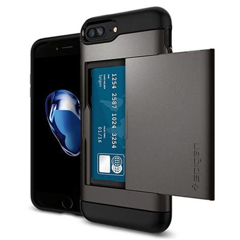 best phone cases 10 best iphone 7 plus wallet cases