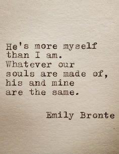 soulmate love quotes soulmates soulmate love quotes