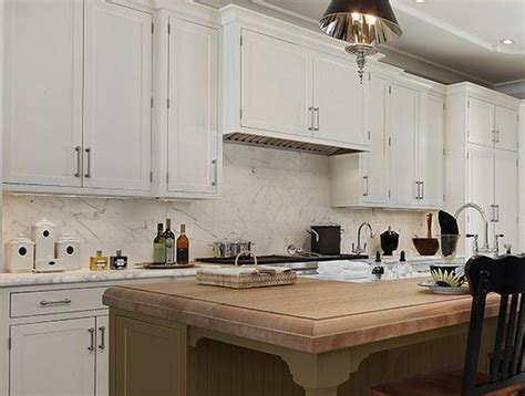 clique studios kitchen cabinets style kitchen designs and cabinets on 5484