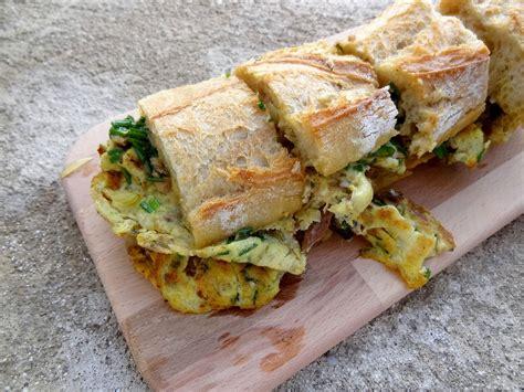 cuisine malaisienne sandwich malaisien ma gni fi que blogs de cuisine