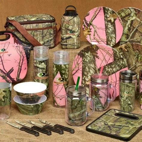 53 Best Images About Camo Kitchen Appliances & Decor On
