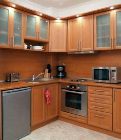 frosted glass doors for kitchen cabinets 1000 images about kitchen 2014 on undermount 8289
