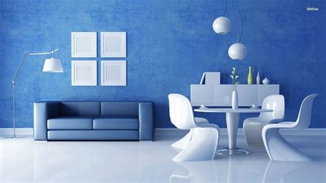 room color design pin by mcdeez on blue room living room colors