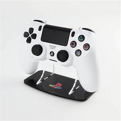 Ps4 Controller Playstation Stand Printed Sold