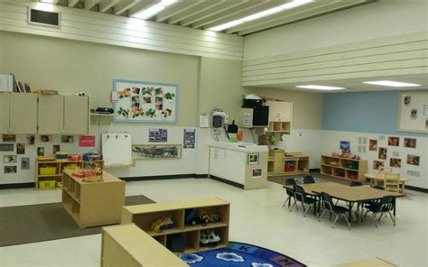 worthington kindercare daycare preschool amp early 192   Toddler%20A