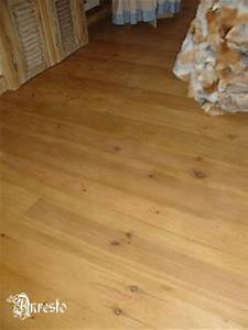 anresto antique pitch pine flooring With parquet pitchpin