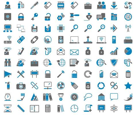 16 free icon downloads images download icon files free