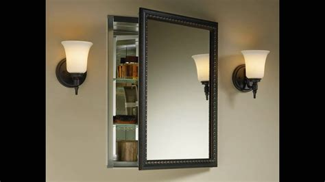 Enchanting Design Of Home Depot Mirrors For