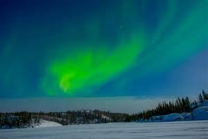 Plus Belles Photos Insolites : les 10 plus belles photos d 39 aurores bor ales buzz insolites ~ Maxctalentgroup.com Avis de Voitures