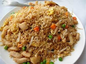 Rating: Asian Star Restaurant