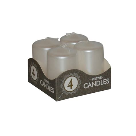 Decorare Candele by Candele Per Decorare