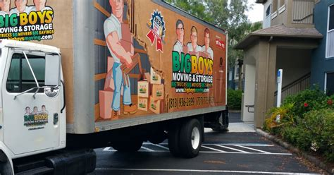 10 Packing Tips From The Top Moving Company In Tampa. Lamson Funeral Home Millinocket. Custom Infiniti G35 Coupe Safaris To Tanzania. No Cosigner Private Student Loans. Software For Wholesalers Radiating Tooth Pain. Start My Own Business Online. Dental Hygienist School Tulsa. Concordia University Portland Online. Innovative Computer Software