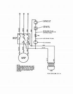 Diagram  Colemen 7 Wire Thermostat Wiring Diagram Full