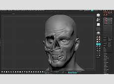Learn to 3D Print Make Mode