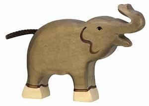 Ungiftige Farben Für Kindermöbel : holztiger holzfigur elefant klein r ssel hoch ~ Whattoseeinmadrid.com Haus und Dekorationen