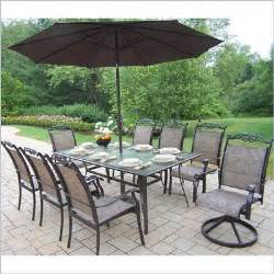 patio furniture review big lots wicker patio furniture