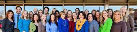 Boger Dental Team  Plymouth Mn
