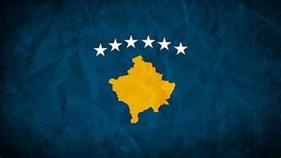 Kosovo Flag Wallpapers Flags Albanian Background Desktop