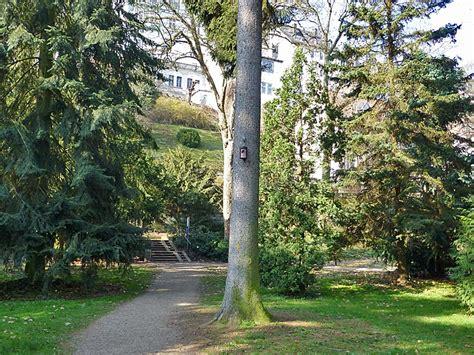 Botanischer Garten Ab Welchem Alter by Das Marburger Magazin 187 Kulturdenkm 228 Ler In Marburg
