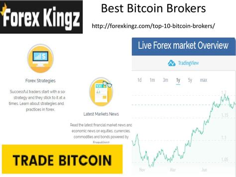 Many think that they need a lot of capital before they can start a bitcoin brokerage business. PPT - Bitcoin Trading Sites   Best Cfd Broker UK   Biggest Stock Brokerage Firms PowerPoint ...