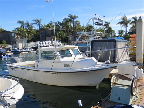 Parker Boats For Sale In San Diego by Quot Parker Quot Boat Listings In Ca