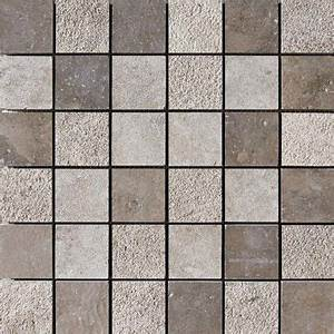 Kitchen Wall Tiles Texture Inspiration Decorating 38551 ...