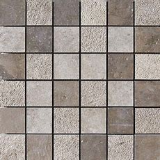 Kitchen Wall Tiles Texture Inspiration Decorating 38551