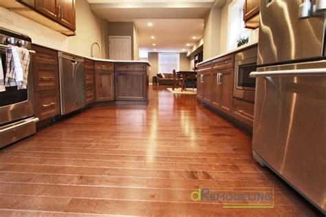mercier wood flooring problems modern cherry kitchen in graduate hospital area