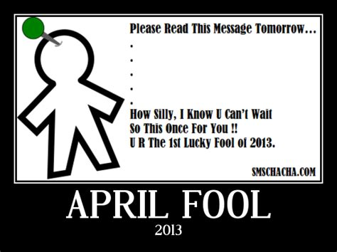 Funny April Fool Quotes Quotesgram. Science Teacher Cover Letter Template. 8 Inches Online Ruler. Plantillas De Powerpoint Gratis Template. Photography Contract Template. Microsoft Office Word Newsletter Templates. Music Artist Contract Template. Sweet Engagement Messages For Husband. Sample Of A Job Application Blank Should Not Contain Questions About