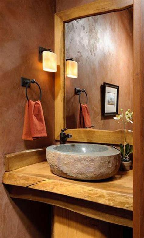 le infrarouge pour robinet infrarouge 56 id 233 es cr 233 atives pour la salle de bain