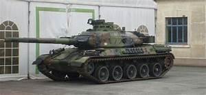 Char Amx 30 : normandie autos sports r tromobile a pr sent deux chars exceptionnels le tigre royal et l ~ Medecine-chirurgie-esthetiques.com Avis de Voitures