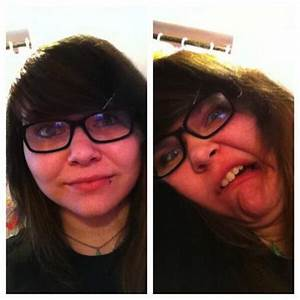 25 Hilarious Examples Of 'Pretty Girls, Ugly Faces' | SMOSH