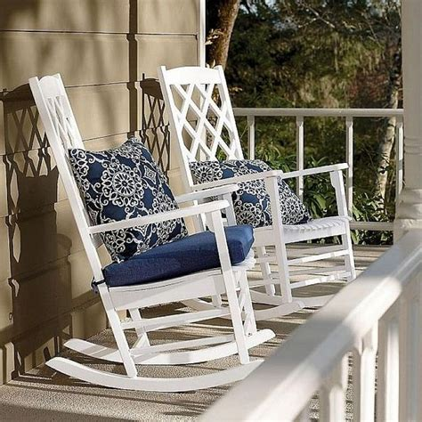 outdoor rocking chair covers home furniture design
