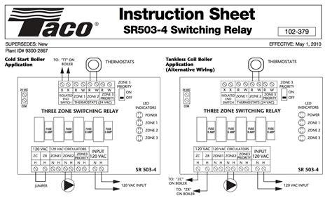 v8043e1012 honeywell zone valve wiring diagram wiring